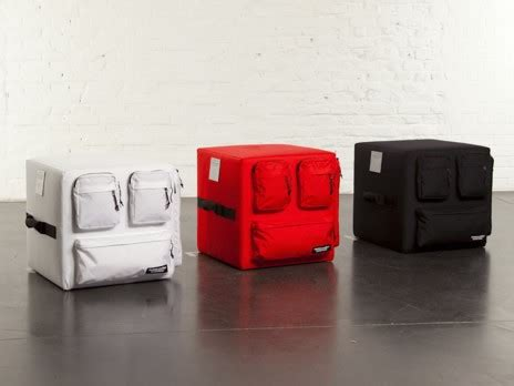 Quinze Milan Eastpak Sofa by Eastpak Sofa By Quinze Milan Best Home News аll