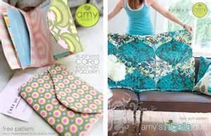Free Beginner Sewing Patterns