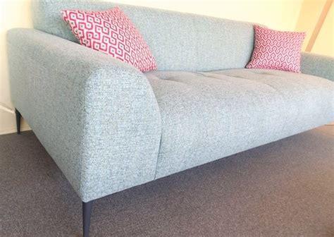 burov canapé canapé montmartre burov meubles kautzmann