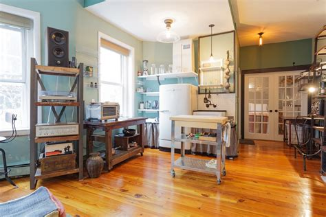 1 bedroom apartments in boston here are the smallest apartments for right now