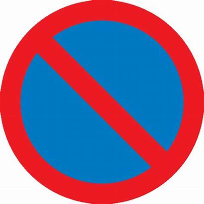 Sign Theory Failed Test Restrictions Questions Mean