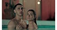Dark Desire   Sexiest TV Shows on Netflix 2021   POPSUGAR ...