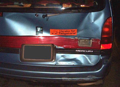 top funny bumper stickers funnycom