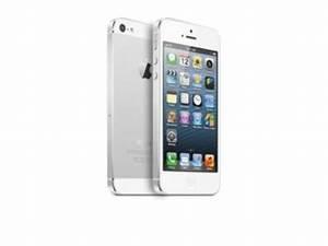 One Plus 5 Reconditionné : iphone 5 32go blanc reconditionn contact one direct ~ Farleysfitness.com Idées de Décoration