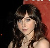Zoe Kazan Is So Much More Than 'The Pretty One'   Dame ...