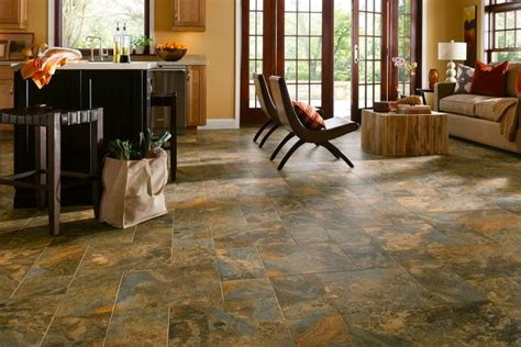 Dustless Tile Removal Houston by 100 Shop Vinyl Tile At Lowes Shop Armstrong