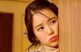 還是那個童年女神嗎?尹恩惠近況遭吐槽,網友:只有兔子牙沒變化   陸劇吧