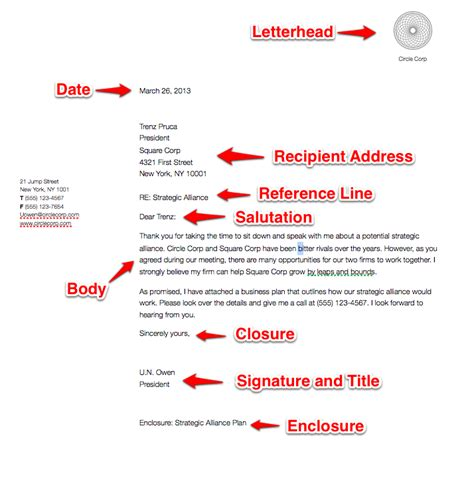 query letter examples search results calendar