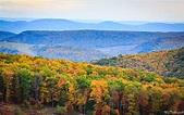 West Virginia Mountains - My Ticklefeet