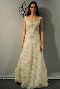 1920s inspired wedding dresses anne barge wedding With 1920s inspired wedding dresses