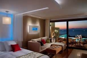 in suite amathus elite suites updated 2017 hotel reviews price comparison greece tripadvisor