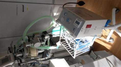 handblock anästhesie