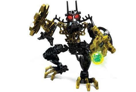 reidak the bionicle wiki the wikia wiki about bionicle