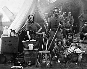 The American Civil War in pictures (part 2), 1861-1865  Civil