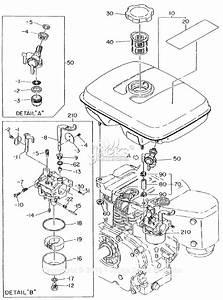 robin subaru ey15 2b parts diagram for fuel lubricant With robin subaru ex27 parts diagrams for fuel lubrication ii