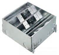 hblcfb501base 151 71 0 available at most electric new