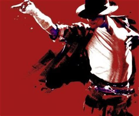 Michael Jackson Animated Wallpaper - 91 best images about posters for grandson bedroom on