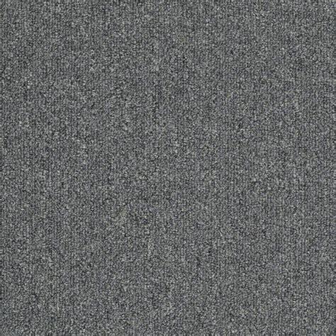 graphite color trafficmaster soma lake color graphite 12 ft carpet