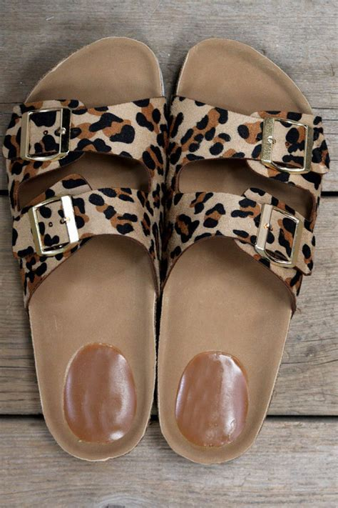Shoes: white bottoms, white sole, sole, white, leopard