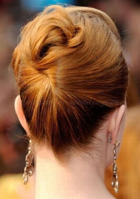 mother   bride hairstyles  mother   bride