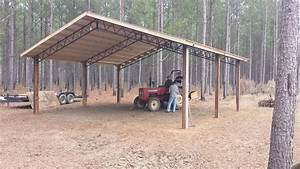 big metal pole barn plans joy studio design gallery With big pole barn
