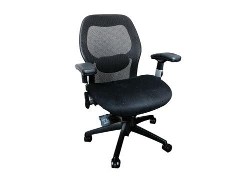 fauteuil bureau occasion fauteuil de bureau xtra act occasion