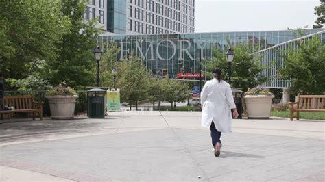 Emory School of Medicine Residency Program - YouTube