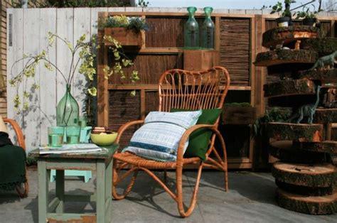 eigen huis en tuin 2013 voorbeelden buurjongens