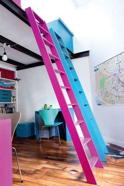lit mezzanine ikea avec bureau bureau d 39 enfant 6 photos de chambre pour une bonne