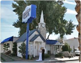 wedding chapels in las vegas beautiful wedding venues in the world cardinal bridal part 6