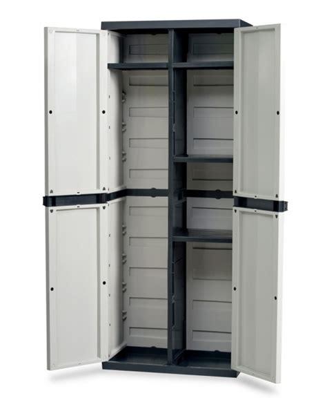 indoor storage cabinets outdoor storage cabinet storage designs
