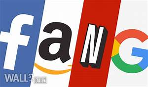 FANG Companies: Should You Buy or Sell These Tech Giants?