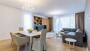 Bedroom two fearsomeedroom apartment interior design for Interior decorator volunteer