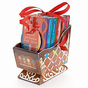 Holiday Gift Guide: Last-Minute Idea Edition « CBS Chicago