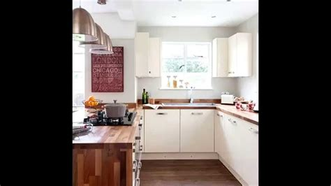 Kitchen Arrangement Ideas by Kitchen Arrangement Ideas