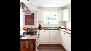 Kitchen arrangement ideas youtube for Kitchen arrangement ideas