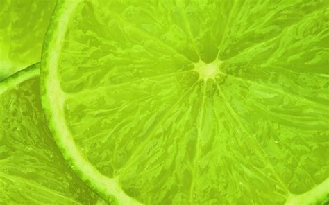 Lime Green And Black Wallpaper 18 Cool Hd Wallpaper