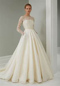 Hello may steven khalil 2015 rtw collection for List of wedding dress designers