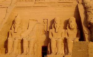 Ancient Egypt   AmO  Ancient