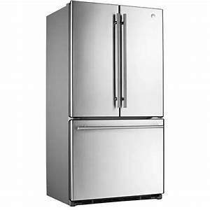 Refrigerateur Congelateur Americain : r frig rateur multiportes general electric gfce achat ~ Premium-room.com Idées de Décoration
