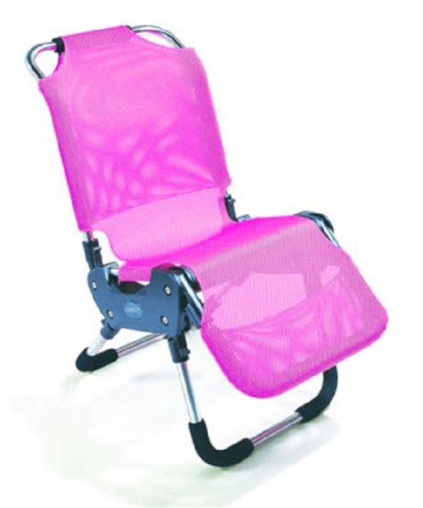 Leckey Bath Chair Cover by Accessories For The Leckey Advance Bath Chair Pediatric