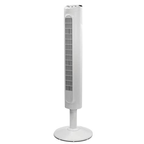 honeywell tower fan reviews honeywell hyf023w comfort control tower fan slim design