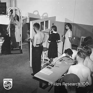 1000  Images About Philips Research 100 On Pinterest