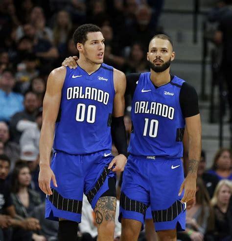 NBA Trade Rumors: Milwaukee Bucks among several teams ...