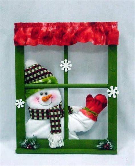 preschool door decorations for christmas 313 best images about preschool door decorating ideas on back to school