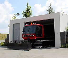 Motorrad Garagen Fertiggaragen : vielfalt der zapf garagen welt die bildergalerie garagen welt ~ Markanthonyermac.com Haus und Dekorationen