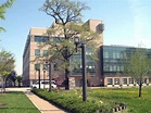 Montgomery College (MC, Montgomery College - Rockville ...