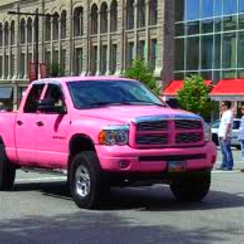 dodge ram up truck paint colors the expert