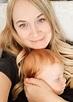 Rachelle Swannie Net Worth - Celebnetworth.net