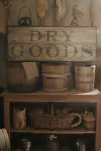 country primitive home decor and gifts from the weed patch
